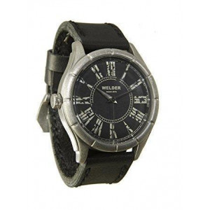 Men'Welder PH4900-C-PH01T 21-505 K Men's Watch