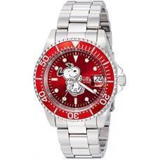 Invicta 24784 Men's Watch