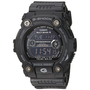 Casio G Shock GW 7900B 1ER Men's Watch