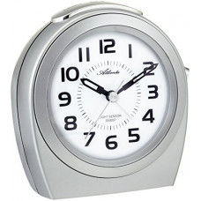 Atlanta Wecker 1668-19 Alarm Clock