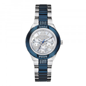 Guess W0413L1 Women's Watch