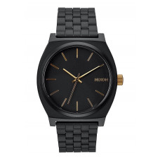 Nixon A0451041-00 Watch for Men and Women