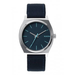Nixon A0451985-00 Women's Watch
