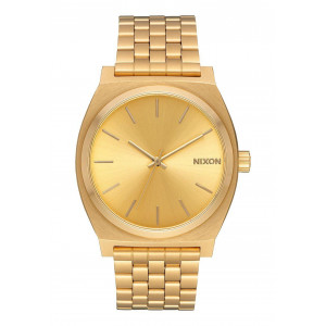 Nixon A045511-00 Men's Watch