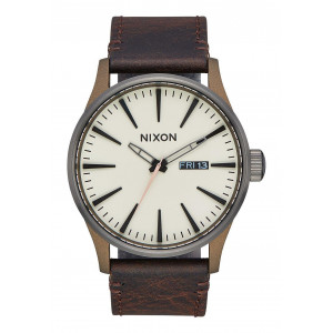 Nixon A105-2091-00 Men's Watch