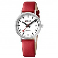 Mondaine A128.30008.16SBC Women's Watch