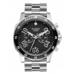 Nixon A549-000-00 Men's Watch