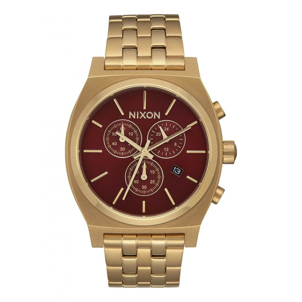 Nixon A972-2397-00 Men's Watch