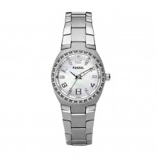 Fossil - Colleague AM4141741711 Women's Watch