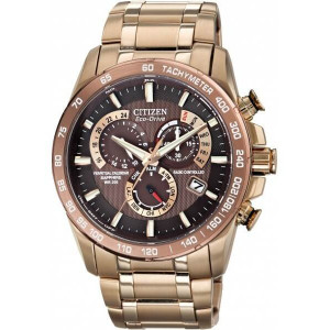 Citizen AT4106-52X Men's Watch