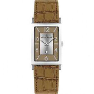 Alpha Saphir 309C Men's Watch