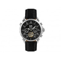 André Belfort 410022 Men's Watch