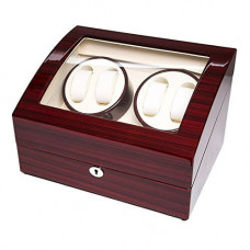 Asvert Watch Case Watch Boxes