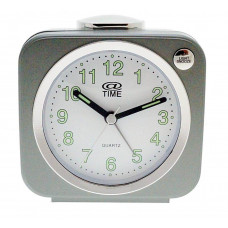 At Time A-602/6 Alarm Clock
