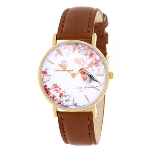 Olivia Westwood BOW10012-802 Women's Watch