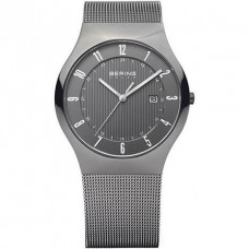 Bering 14640-077 Men's Watch