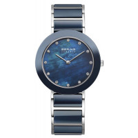 Bering 11435-787 Women's Watch