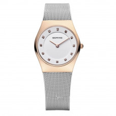 Bering 12924-064 Women's Watch