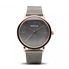 Bering 13436-369 Women's Watch