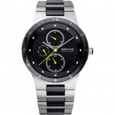 Bering 32339-722 Men's Watch