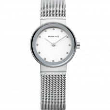 Bering Time 10122-000 Women's Watch