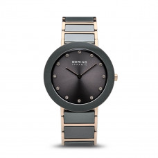 Bering Time 11435-769 Women's Watch