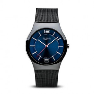 Bering Time 32039-447 Men's Watch