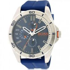 Boss Orange 1513291 Men's Watch