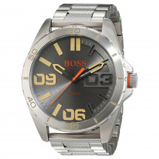 Boss Orange 1513317 Men's Watch