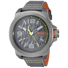 Boss Orange 1513344 Men's Watch