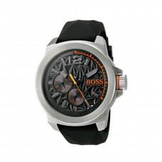 Boss Orange 1513346 Men's Watch