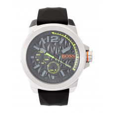 Boss Orange 1513347 Men's Watch