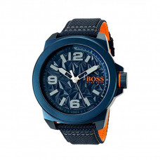 Boss Orange 1513353 Men's Watch
