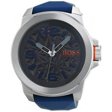 Boss Orange 1513355 Men's Watch