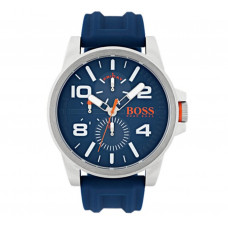 Boss Orange 1550008 Men's Watch