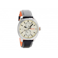 Boss Orange 1550026 Men's Watch