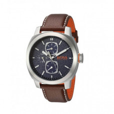 Boss Orange 1550027 Men's Watch