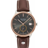 Bruno Söhnle 17-63183-841 Men's Watch