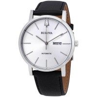 Bulova 96C130 Men's Watch