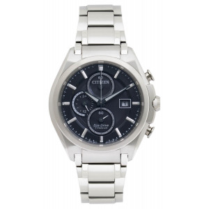 Citizen CA0350-51E Men's Watch