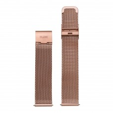 Cluse CLS047 Strap