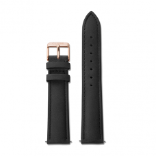 Cluse CLS001 watch strap