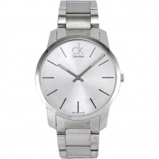 Calvin Klein K2G21126 Men's Watch