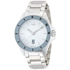 Calvin Klein K2W21Y46 Men's Watch