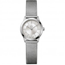 Calvin Klein K3M23126 Women's Watch