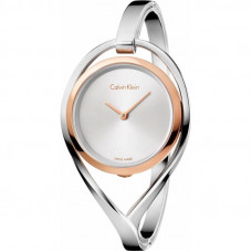 Calvin Klein K6L2MB16 Women's Watch