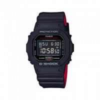 Casio G-Shock DW-5600HR-1ER Men's Watch