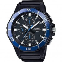 Casio Collection MRW-400H-2AVEF Men's Watch