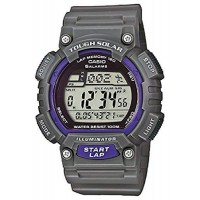 Casio Collection STL S100H 8AVEF мъжки часовник