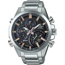 Casio EQB-500D-1A2ER Men's Watch
